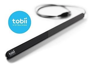 Tobii Eye Tracker 4c Gaming Periféricos Up Shop