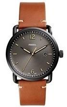 Relógio Fossil - Fs5276/2pn