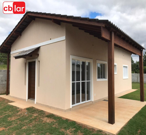 Casa - Ca00809 - 69420966