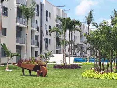Pre-venta De Departamentos En Astoria, Cancún