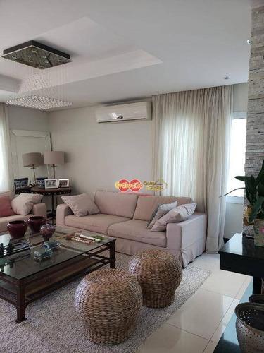 Casa - Condomínio Itatiba Country - Ca3853