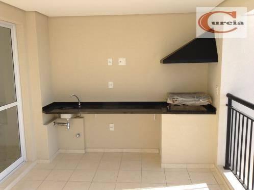 Apartamento Residencial À Venda, Sacomã, São Paulo - Ap2700. - Ap2700