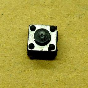 Botão Start Lote 400 Un: Dicas Eletronica Etc Multi -uso