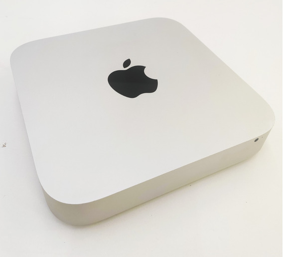 3.490 Reais Mac Mini Server Mid 2011 8gb Core I7 2ghz+brinde