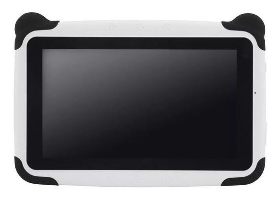 Tablet Dub Tablet Smatpad Pro 7 Kids 16gb Branco