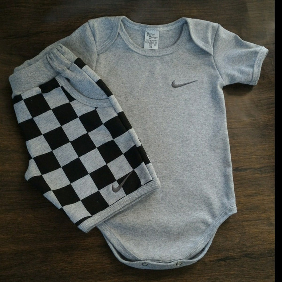 Conjunto Xadrez Baby