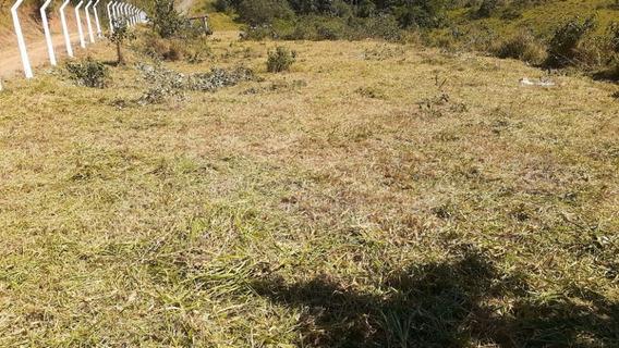 12 Terreno De Chácara Em Santa Isabel