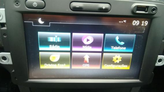 Media Nav Evolution + Antena Gps Gratis