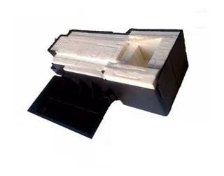 Bandeja De Feltros Original Epson L555 / L565 / L575 / M205