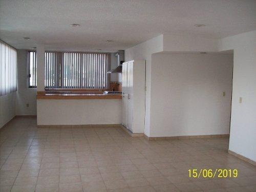 Matanzas, Residencial Zacatenco