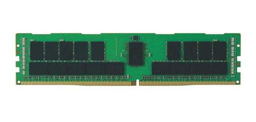 Memoria Ddr4 16gb 2400mhz Ecc Udimm - Part Number Dell: A97