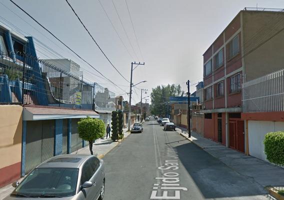 Oportunidad, Terreno,sn.jeronimo,remate Bancario$766,331