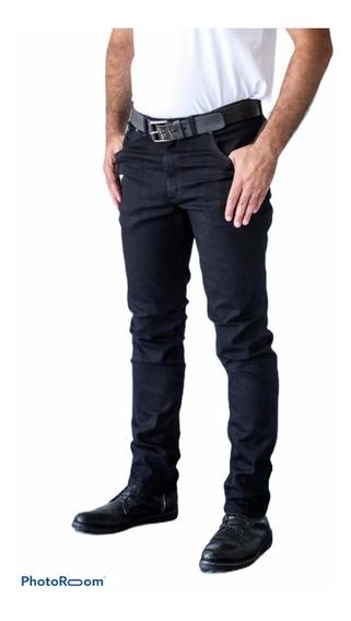 Jeans Hombre Clasico Mercadolibre Com Ar