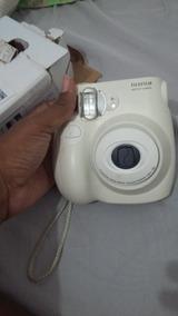 Instax Mini 7 Fujifilm