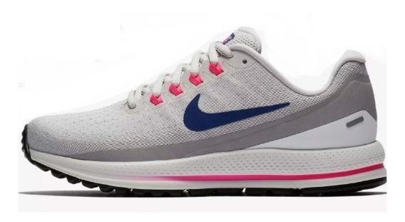 Zapatillas Nike Mujer Air Vomero 13 Envio Gratis 922909009