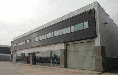 Sector Loteo Industrial Buenaventura