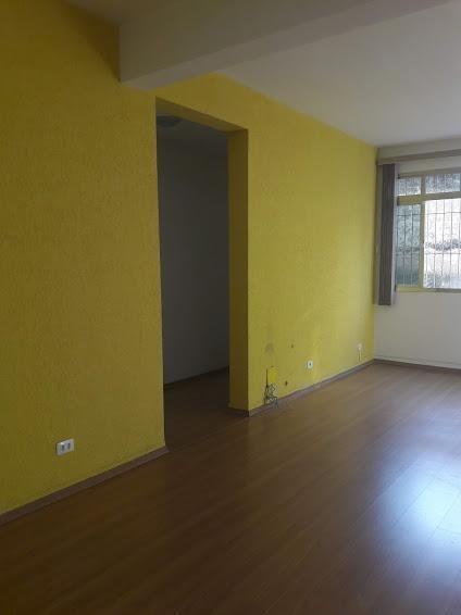 Sala Em Centro, Guarulhos/sp De 60m² Para Locação R$ 1.100,00/mes - Sa495332