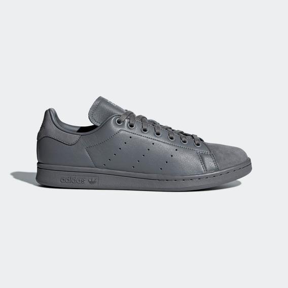 Zapatillas adidas Stan Smith Boost -