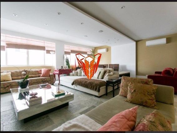 Apartamento - Ap00327 - 3130660