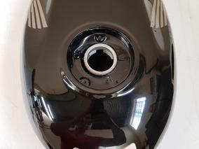Honda Tanque Cb500