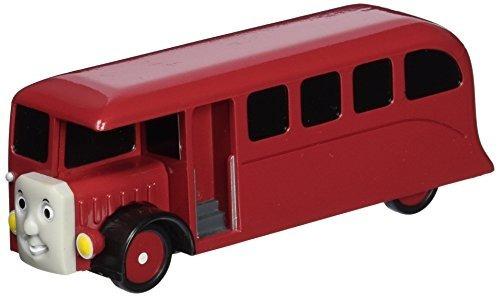 Trenes De Bachmann Thomas Y Sus Amigos Bertie The Bus