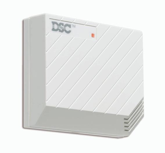 Detector De Rotura De Vidrio Dsc Drv Dg-50