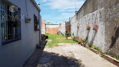 Casa - Los Hornos