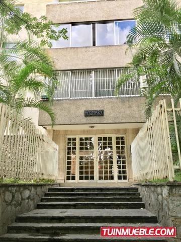 Apartamento En Venta 19-14284 Adriana Di Prisco 04143391178
