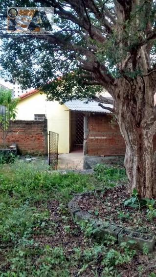 Casa Residencial Em Centro - Poá - 2982