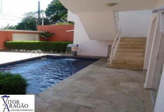 09930 - Sobrado 4 Dorms. (3 Suítes), Palmas Do Tremembé - São Paulo/sp - 9930