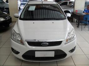 Ford Focus Gl 1.6 16v Flex, Fje2207