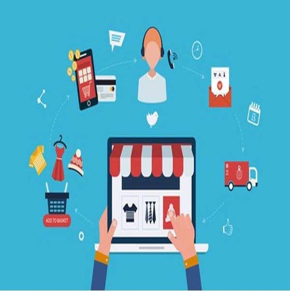 Crie Sua Loja Virtual Completa Com Wordpress E Woocommerce