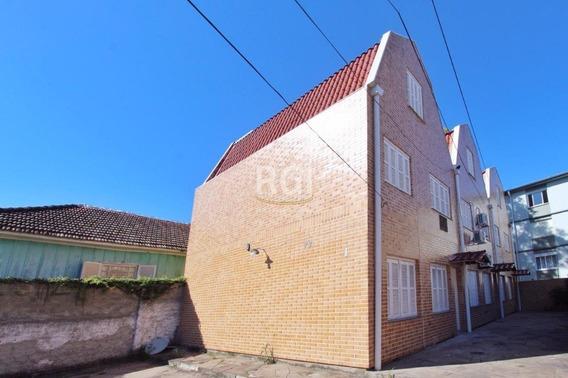 Casa Condomínio Em Teresópolis Com 2 Dormitórios - Bt7928