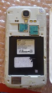 Samsung Gt I9505