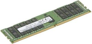 Memoria Dell T320 T620 R720 R320 R420 R620 16gb 1600mhz
