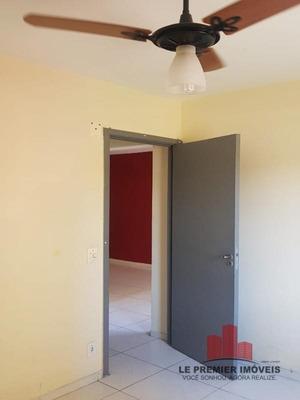 Ref.: 424 - Apartamento Em Itapevi Para Aluguel - L424