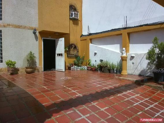Casa En Venta En Barcelona