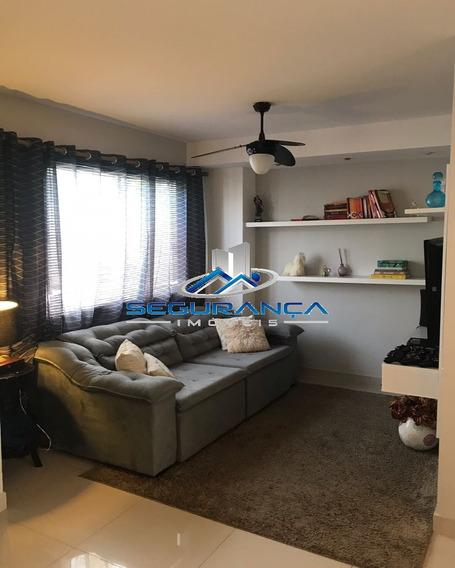 Casa - Ca01229 - 33121471
