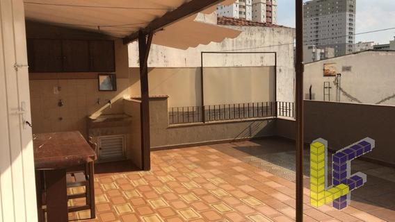 Casa. Bairro Santa Maria - 8047