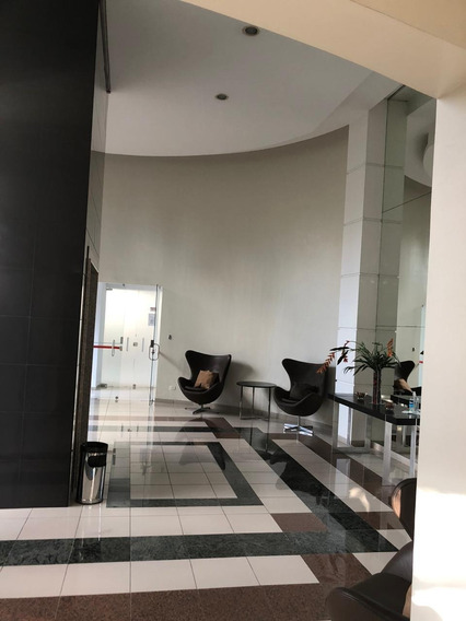 Apartamento - Ref: Mbo-109