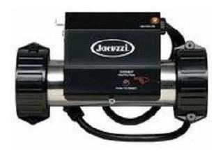 Jacuzzi Inline Whirlpool Calentador Lh05000