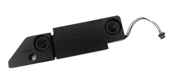 Alto Falantes Asus X540s X540sa R540s Séries ( Usado )