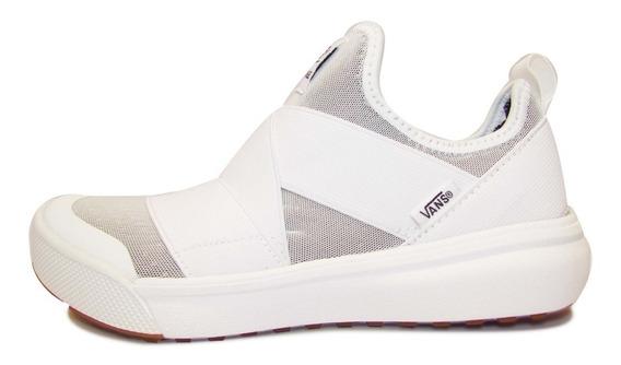 Zapatillas Mujer Vans Ultrarange Gore