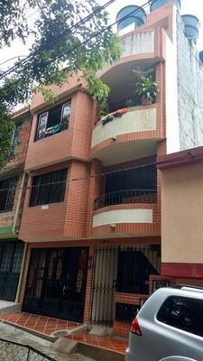 Edificios En Venta Los Mandarinos 158-1141