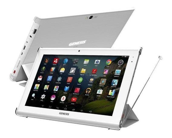 Tablet Genesis Gt 1450