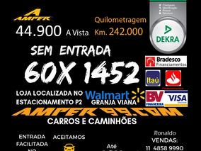 Kia Motors Bongo K-2500 2.5 4x2 Tb Diesel / 2011 B75