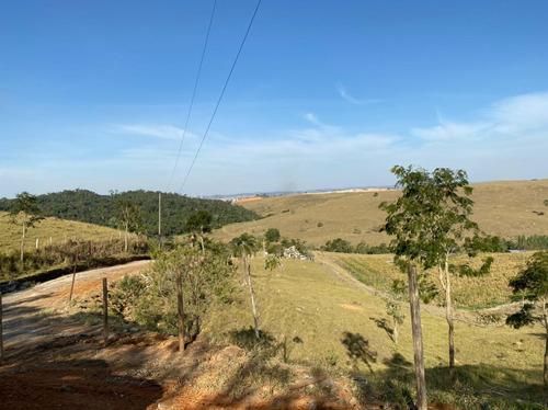 Imagem 1 de 14 de R03- Promoção Terrenos Pronto Para Construir