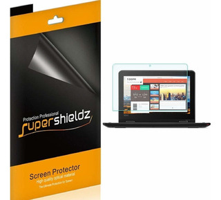 Film Mate Lenovo Thinkpad Yoga 11e 5th Gene [3un] (7nd3nvq9)