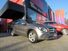 Mercedes Benz Classe Gla 200 Advance 2018