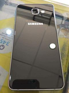 Samsung Galaxy A7 2016 Seminuevo